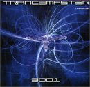 cover_trancemaster3001