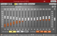 VST Plugins Archives - Mauricenoah com