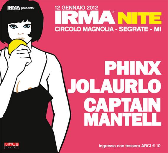 Irma-Nite-Magnolia-Milano