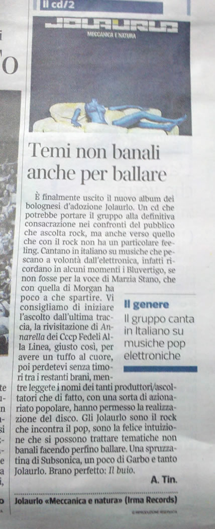 corriere-bologna-24-12-2011