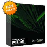 FX_samples_by_loophunter