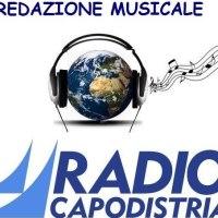radio-capodistria
