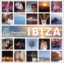 cover_paradise2