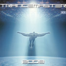 cover_trancemaster29