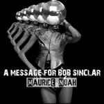 cover-a-message-for-bob-sinclar.jpg