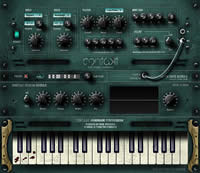 contakt_vst_synthesizer