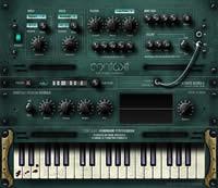 contakt_vst_synthesizer