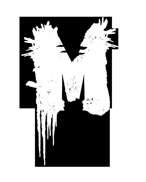 Mauricenoah.com